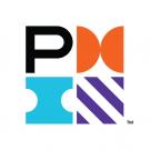PMI Authorized On Demand PMP Exam Prep (Brazilian Portuguese)