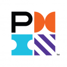 PMI Authorized On Demand PMP Exam Prep (French)