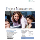 (AXZO) Project Management: Basic, 2nd Edition, Student Manual eBook