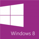 (Full Color) Using Windows 8