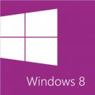 (Full Color) Using Windows 8