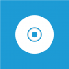 Using Microsoft Windows 8.1 Data Files CD/DVD