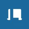 Microsoft Publisher 2013 LogicalLAB