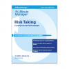 Risk Taking Revised Edition