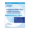 (AXZO) Telephone Skills that Satisfy Customers eBook