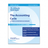 (AXZO) The Accounting Cycle, Revised Edition eBook