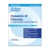 Dynamics of Diversity