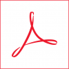 (Full Color) Adobe Acrobat Pro DC