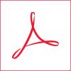 (Full Color) Adobe Acrobat Pro DC: Advanced