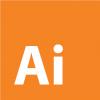 Adobe Illustrator  CS6: Part 1 Instructor