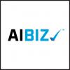 Instructor Digital Courseware - AIBIZ (Exam AIZ-110)