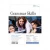 Grammar Skills, Student Manual