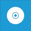 (Media Only) Tableau Desktop: Part 1 Data Files CD/DVD