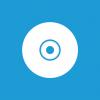 (Media Only) Microsoft Visio 2016: Part 1 Data Files CD/DVD