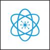 CDSP Instructor Digital Course Bundle w/ lab