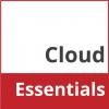 The Official CompTIA Cloud Essentials Student Guide (Exam CLO-001) eBook