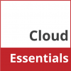 The Official CompTIA Cloud Essentials+ Student Guide (Exam CLO-002)