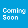 (Media Only) Microsoft Visio 2019: Part 1 Data Files CD/DVD