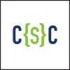 CSC Digital Study Guide & Voucher