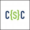 CSC eLearning, Test Prep, Lab & Voucher