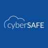 Class Seat (Student) CyberSAFE 2019 (Exam CBS-310) includes digital courseware, associated data files, credential assessment, half-day class enrollment