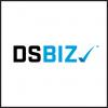 DSBIZ-110 Student Print & Digital Course Bundle