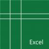 Microsoft Office Excel 2008: Level 1 (Macintosh)