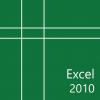 (AXZO) Excel 2010: VBA Programming, Student Manual eBook