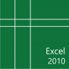 Microsoft Office Excel 2010: Part 1 (Second Edition)