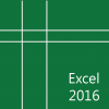 (Full Color) Microsoft Office Excel 2016: Part 3