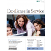 Excellence in Service: Advanced Student Manual