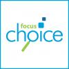 FocusCHOICE: Working with Outlook 2016 Calendar Settings