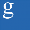 (Full Color) Using Google G Suite