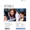 (AXZO) HTML5: Advanced Student Manual