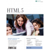 (AXZO) HTML5: Basic, Student Manual eBook
