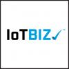 IOTBIZ-110 Student for IoT Community Digital Course Bundle