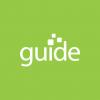 Microsoft Windows Server 2012 R2: Installation and Configuration (Exam 70-410) LogicalGUIDE