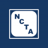 NCTA Cloud Technologies