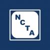 (Full Color) NCTA Cloud Architecture