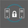 (Full Color) Microsoft Windows Server 2012 R2: Administration (Exam 70-411)