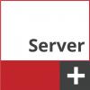 The Official CompTIA Server+ Instructor Guide (Exam SK0-005)
