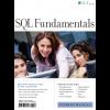 SQL Fundamentals Student Manual