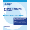 (AXZO) Strategic Resumes Writing for Results eBook