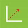 (Full Color) Microsoft Power BI: Data Analysis Professional