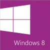 Using Microsoft Windows 8.1