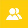 Managing Successful Programmes: 2011 (MSP) Practitioner