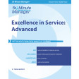 Excellence in Service: Advanced