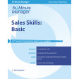 Sales Skills: Basic