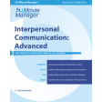 Interpersonal Communication: Advanced