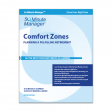 Comfort Zones: Planning a Fulfilling Retirement 5th Edition